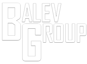 BALEV GROUP